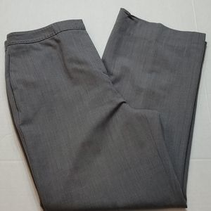 Kate Hill Petite Dress Pants Women's Size 12P